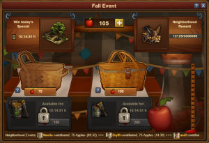 fall_eventwindow